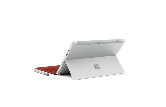 Surface 3 : image 2