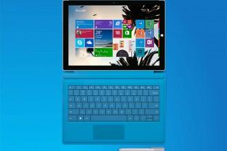 Surface Pro 4 - rumeurs mars 2015