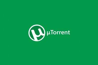 uTorrent EpicScale