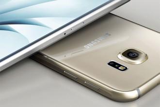 Ventes Galaxy S6