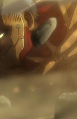 Bande Annonce Attaque des Titans