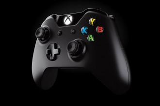 Conférence Xbox One GDC2015