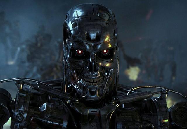 Terminator sera bientôt de retour, pour nous jouer un mauvais tour.