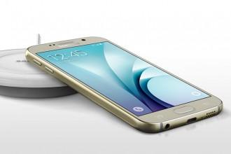 Acheter Galaxy S6