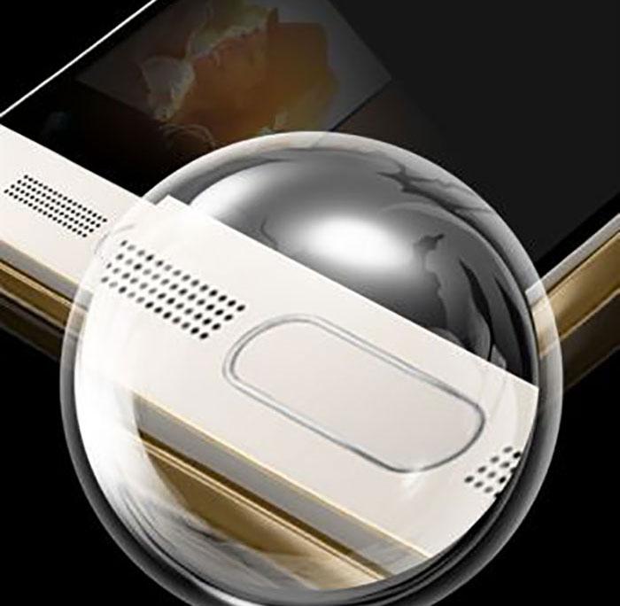 HTC One M9+ : des affiches en balade et pas mal d'infos en prime