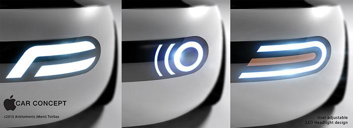 Apple Car : image 5