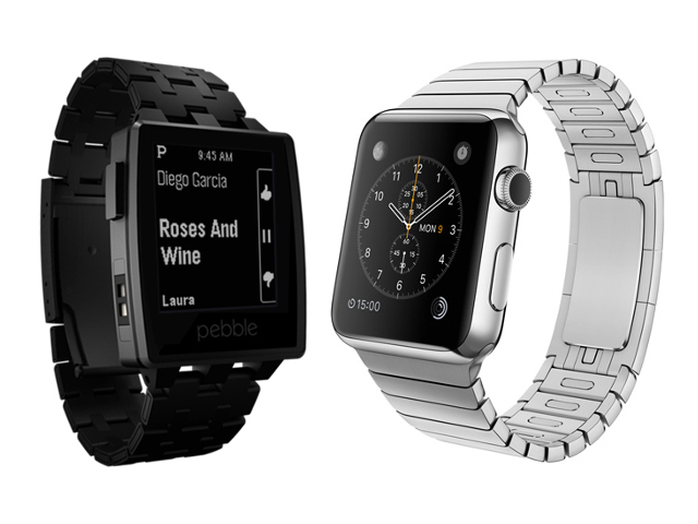 apple-watch-pebble