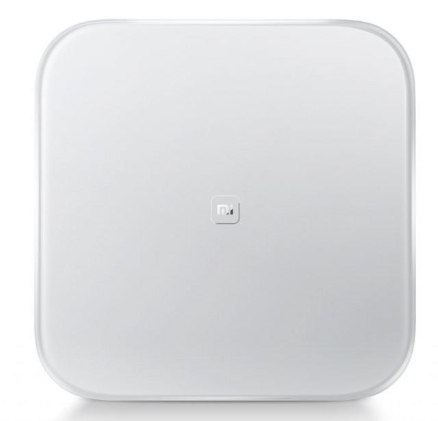 Balance Xiaomi : image 2
