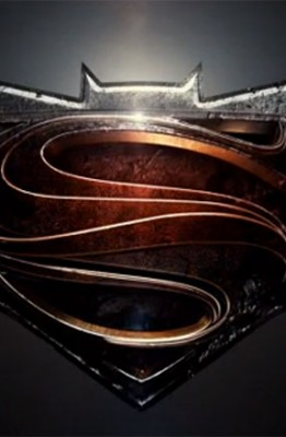 Teaser Batman vs Superman