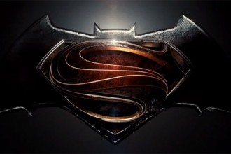 Teaser Batman vs Superman