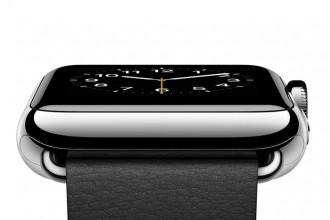 chiffres-apple-watch