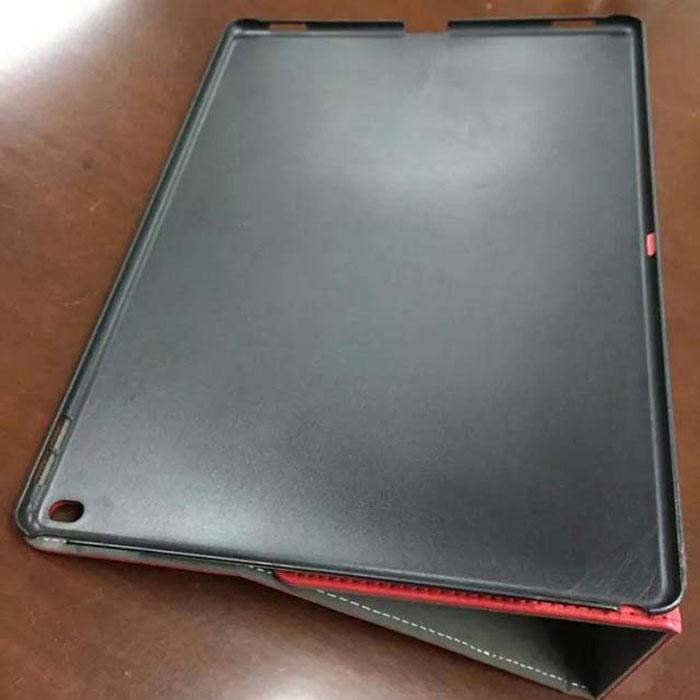 Coque iPad Pro : image 3