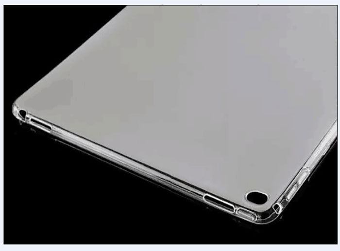 Coque iPad Pro : image 6