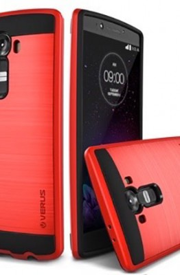 Coque LG G4 : image 1