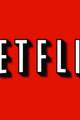 Etude Mediamétrie Netflix