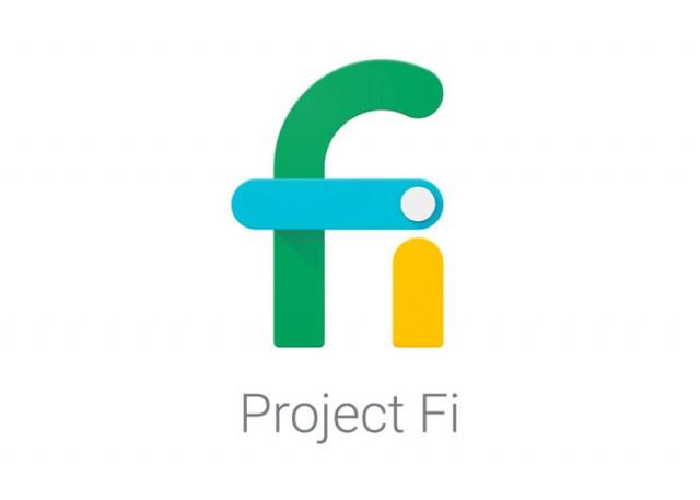 Des infos sur le Project Fi de Google