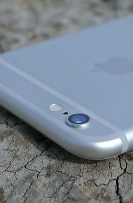 iOS 8.4 bêta 2