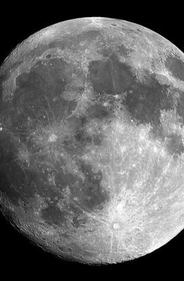 Lune Japon