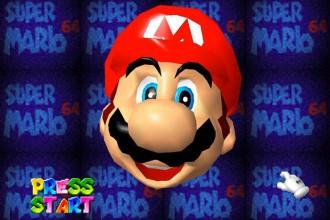 Nintendo 64 et DS sur Wii U