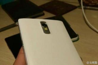 Photo OnePlus
