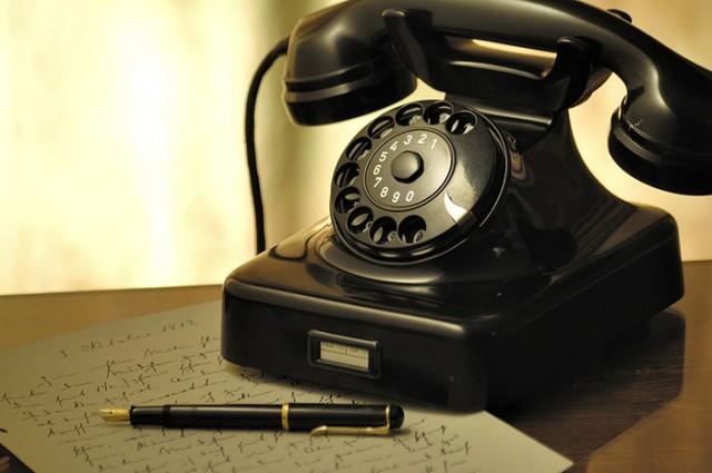 Plaintes Télécoms
