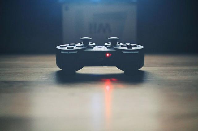 PlayStation Plus mai 2015
