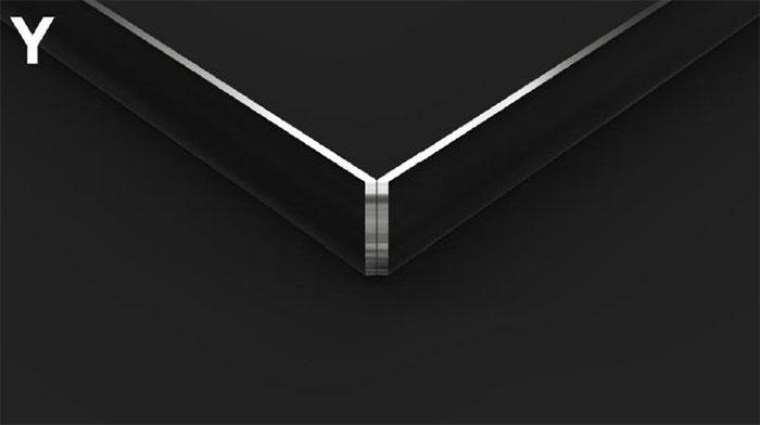 Concept Xperia Z4 : image 3
