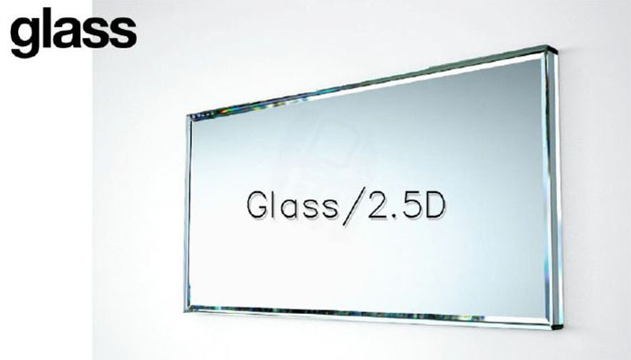 Concept Xperia Z4 : image 5