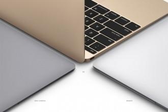 Ventes MacBook