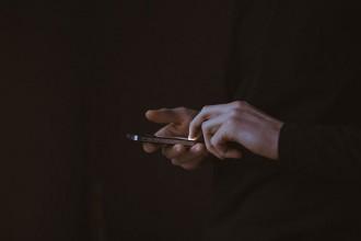 Appels visio Facebook Messenger