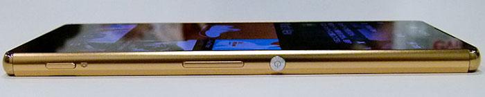 Xperia Z4 en live : photo 12