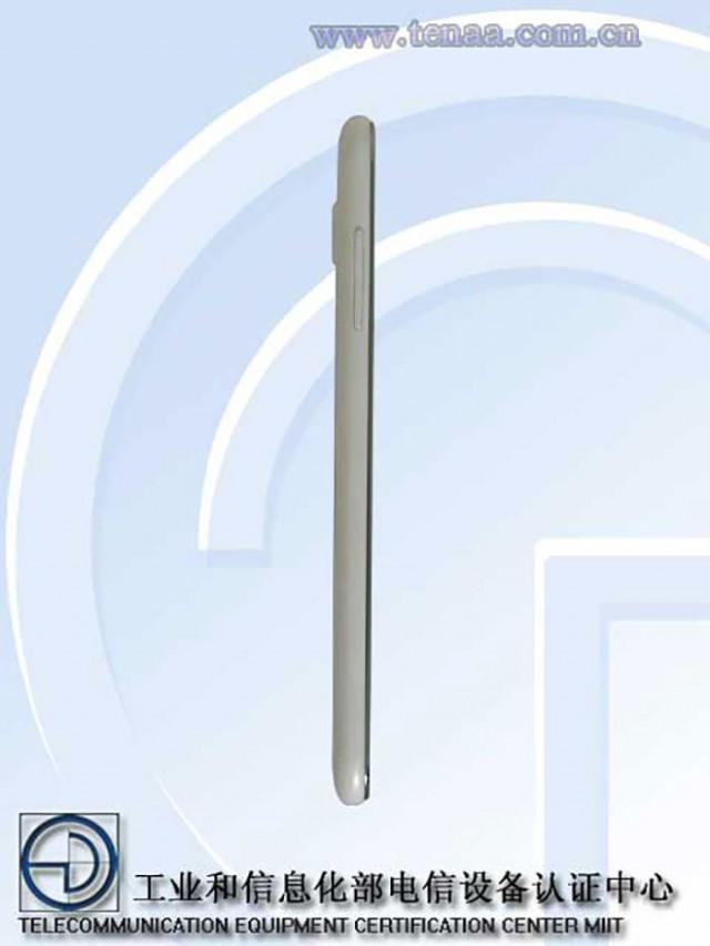 Samsung Galaxy J7 : image 1