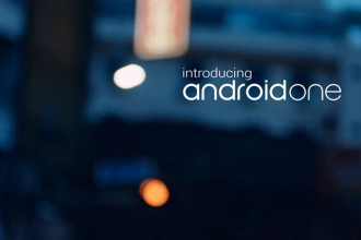 Android One en Europe