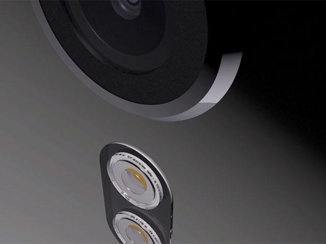 Concept OnePlus 2 : image 3