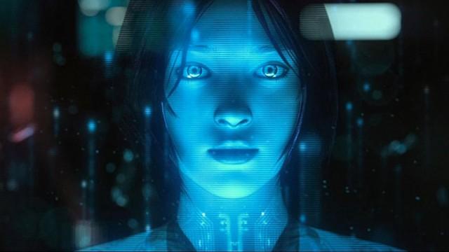 Windows 10 va vous permettre de choisir le sexe de Cortana