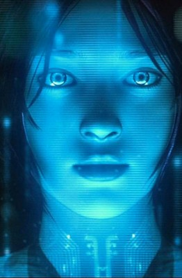 Support Technique Cortana