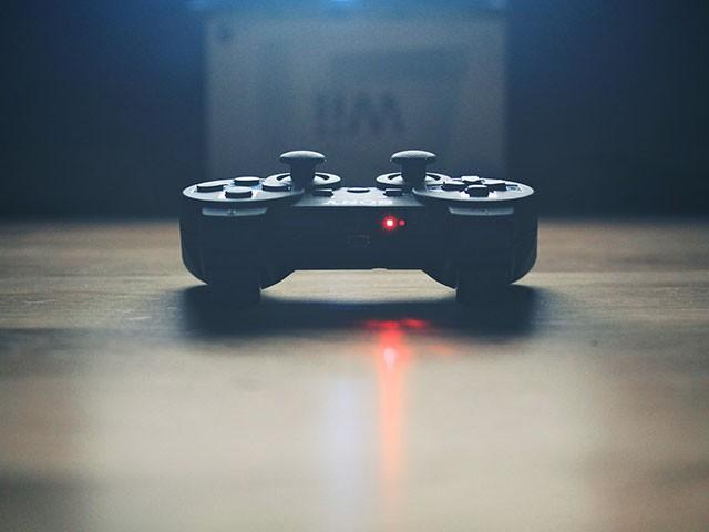 Cracker la PlayStation 4