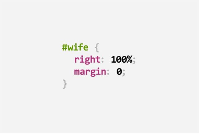 CSS Fun : image 1