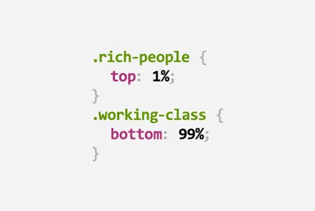CSS Fun : image 2