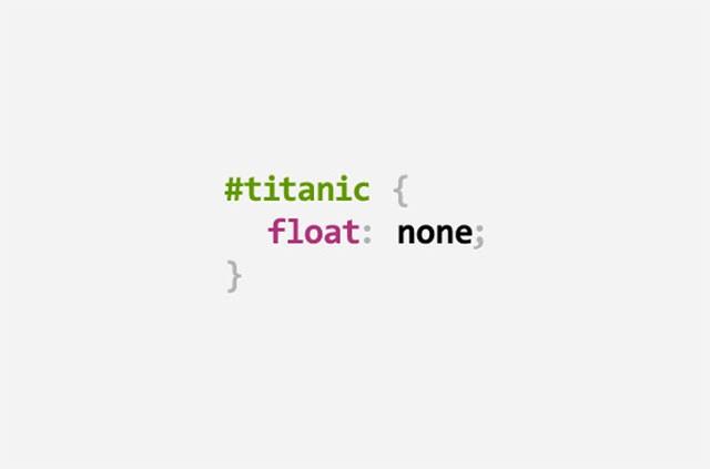 CSS Fun : image 7