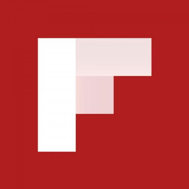 Flipboard Yahoo Google