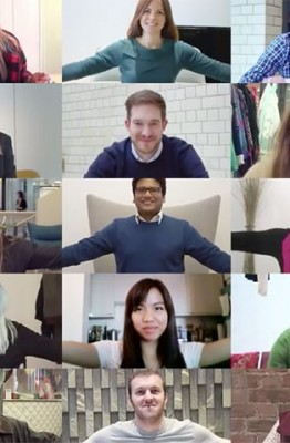 Skype Translator Bêta ouverte