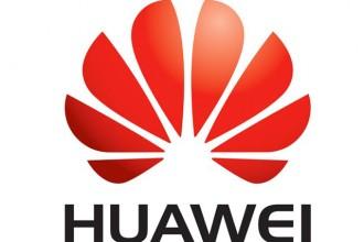 Kirin OS Huawei