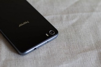 Nexus Huawei Mai 2015