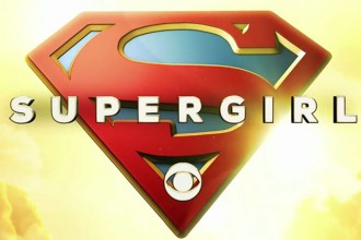 Vidéo Supergirl