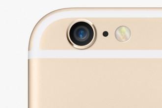 iPhone 6s en août