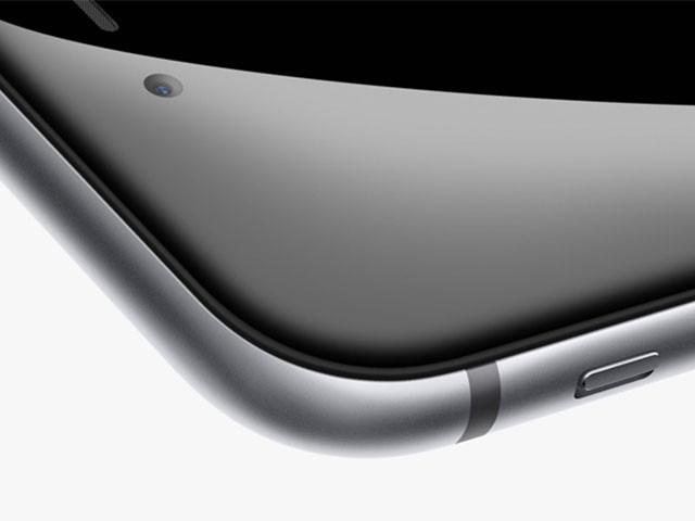 iPhone 6 à 1 euro