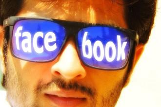 Jeux Facebook Messenger