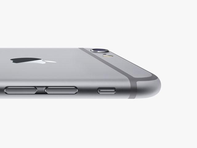 Et si l'iPhone 6s arrivait en août ?
