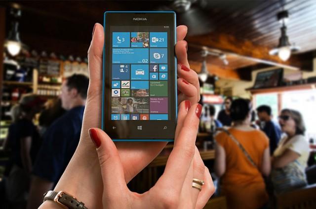 Windows 10 : notre smartphone pourra faire office d'ordinateur grâce à Continuum